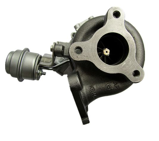 GT1849V Turbo 727477-0007  for Nissan