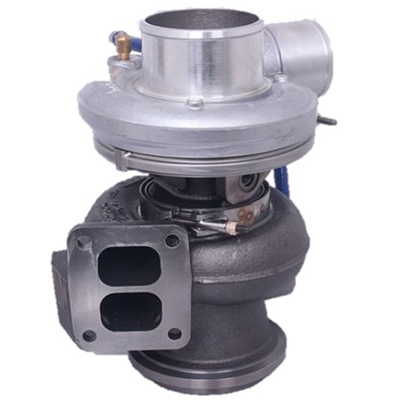 S310G122 Turbo 178485 for CAT