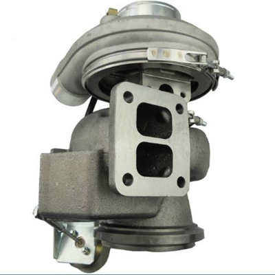S310G080 Turbo 178479 for CAT