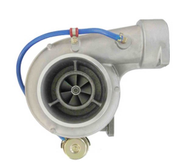 S410G Turbo 177148 for CAT Truck