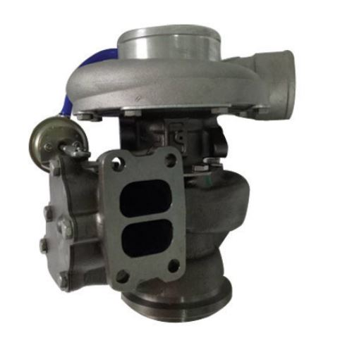 S300G071 Turbo 178468 for CAT truck