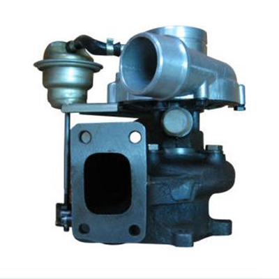 K14 Turbo 53149887001 for Iveco