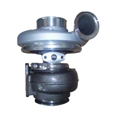 HX55 Turbo 4043648 for Iveco Truck