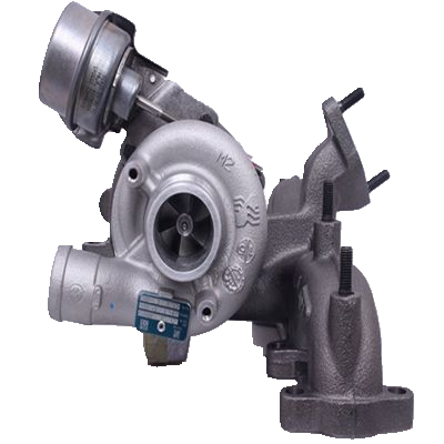 BV39 - KP39 Turbo 54399880017 for Volkswagen