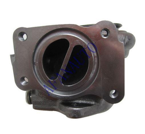 K03  Turbine Housing 53039880121 for engine EP6CDT