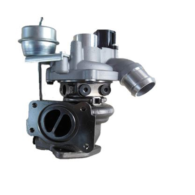 K03 Turbo 53039880121 for Citroen Peugeot