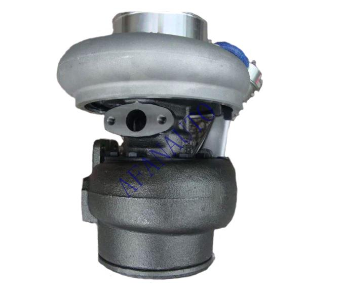 HX40W Turbocharger 4036244 for Daewoo Truck