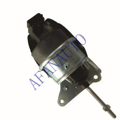 Turbocharger Electronic Actuator  BV35 5435-970-0027