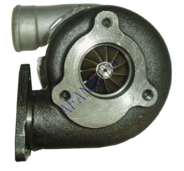 S1B Turbocharger 317960 for Deutz