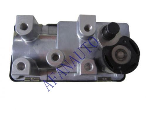 Actuator 712120 with Lever Length 48.26mm/42mm/38.5