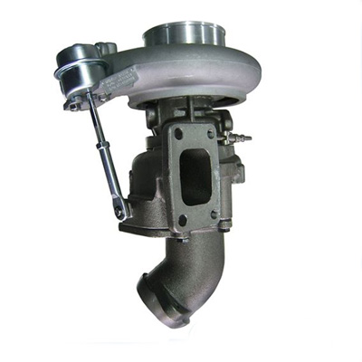 HY35W Turbo 4036239 for Cummins Truck