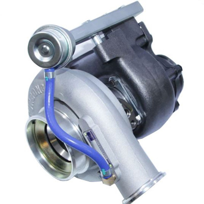 HX35W Turbocharger 3539373 for Dodge Truck