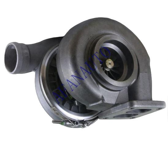 H1E Turbocharger 3527107 for Cummins