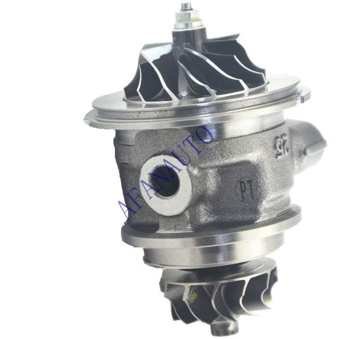 TD025M Turbo Cartridge 49173-02412 for Dyundai
