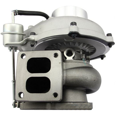 GT3576D Turbocharger 750849-0001 for HINO