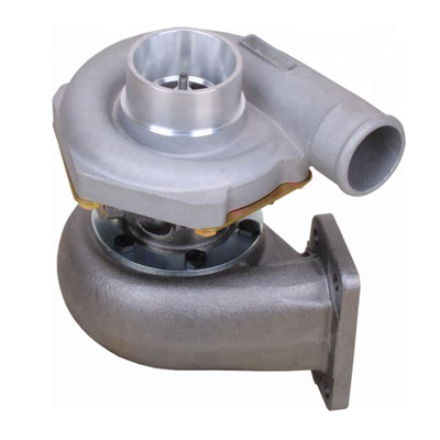 T04B51 Turbocharger 465740-0001 for Perkins