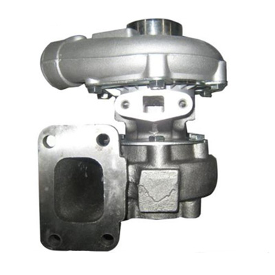 TA3123 Turbocharger 466674-0007 for Perkins