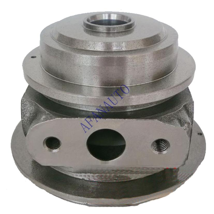 TF035H / TD04 Bearing Housing 49377-25100, 49377-25200 for Water Cooled