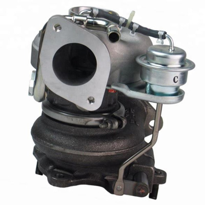 RHF55 Turbocharger VF52 for Subaru