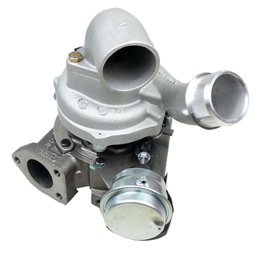 BV43 Turbocharger 53039880145 for Hyundai