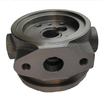 GT1749S Turbo bearing housing 700273-0002 for Hyundai