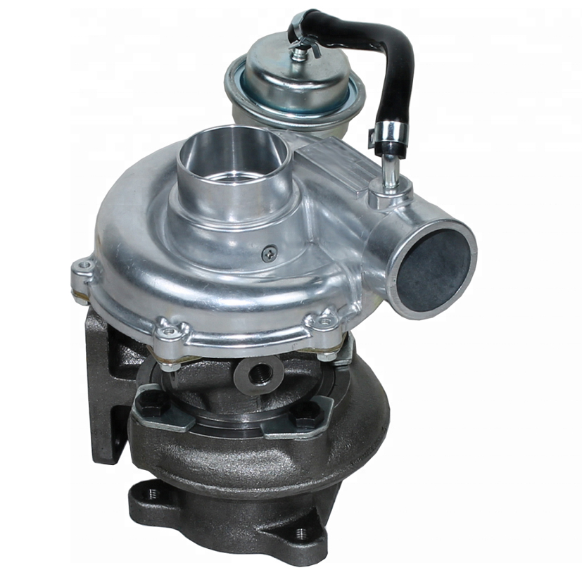 RHB52W Turbocharger VE180027 VI95 for Opel