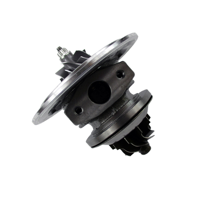 GT2049S Turbo Cartridge CHRA 754111-0007 754111-5007S 2674A421 for Perkins