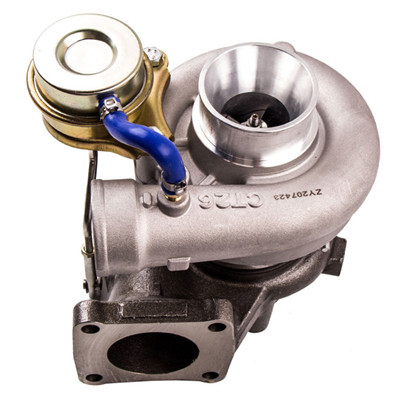 CT26 Turbocharger 17201-42020 for Toyota Supra 7M-GTE